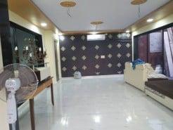 House 8151MU Goregaon East