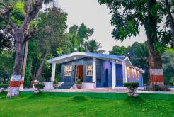 House 8218MU Azad Nagar