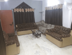 House Zoha 6214 HYD Nanal Nagar