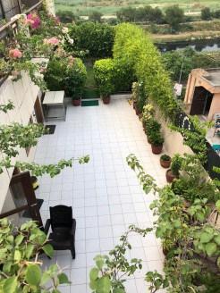Villa 737 Mukherjee Nagar