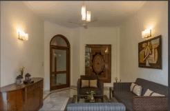 Villa 448 Hauz Khas