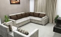 House 438 Sahibabad
