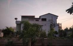 Villa 754 Pardhi Guda