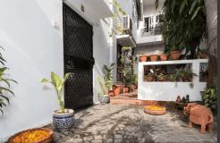 Villa 157 Nizamuddin