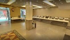 Batra Banquets Pvt Ltd Naraina