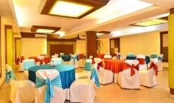Hotel Gautam Deluxe Karol Bagh