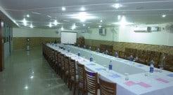 Hotel Karat 87 Inn Karol Bagh