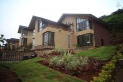 House 2009PU Lavasa