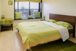 House 8164MU Bandra East