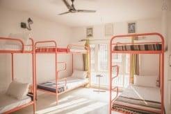 Villa 207 Indiranagar