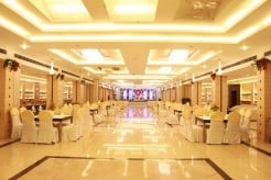 Le Grand banquet Rohtak Road
