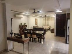Villa 260 Vasant Vihar