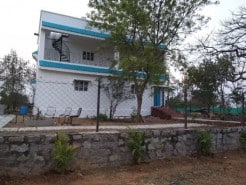 House 974 Secunderabad