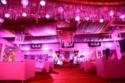 Celebration P Point Atul Kataria Chowk