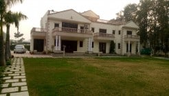 Farmhouse 915 Chattarpur