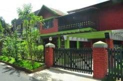 Farmhouse 994 Sadahalli main road