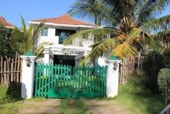 Villa 224 Akkalenahalli