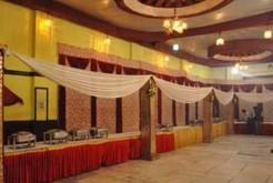 Kanishka Banquet Kanti Nagar