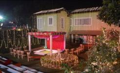 Farmhouse 632 Chattarpur