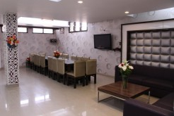 Sundeep Inn Vasant Vihar