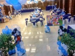 Swasno Hotel DLF Phase 2
