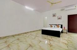 Villa 866 Kariyappanahalli