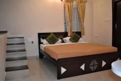Villa 988 KHB colony