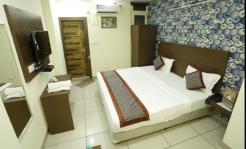 Villa 734 Mahipalpur