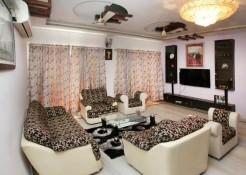House 779 Bakaram