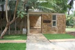 Farmhouse 158 Akkalenahalli