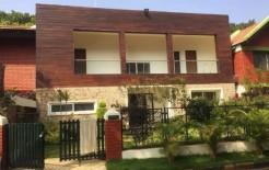 Farmhouse 503 Akkalenahalli