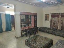 House 3001 - Sector 41 Noida