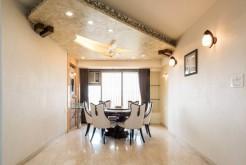 House 8136MU Andheri Lokhandwala