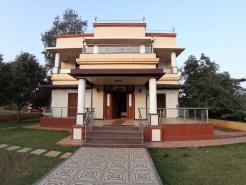 House 8219MU Azad Nagar