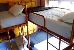 Villa 875 Indiranagar