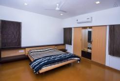 House 6555 BA Udayapur Village