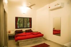 House 8004PU Shivajinagar