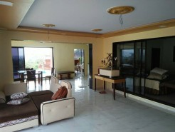 House 8176MU Kurla