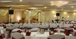 Mughal Banquet Okhla