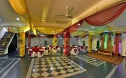 Shreyans Inn Safdarjung