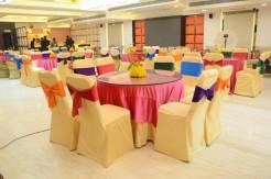 Shubh Villas Banquet Najafgarh