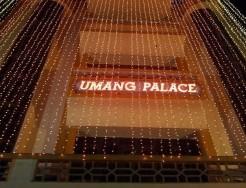 Umang Palace Janakpuri