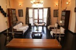 House 269 Krishnanagar