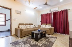 House 510 Sindhi Colony