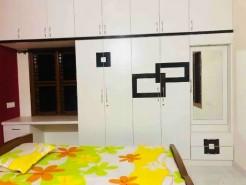 Villa 388 Adur Nayappa Layout