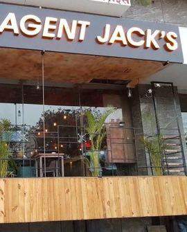 Agent Jacks