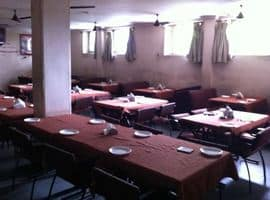 Amaravathi Bar And Restaurant Saroor Nagar