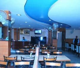 Atithi Family Bar And Restaurant