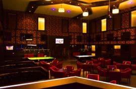 B52 - Sports Bar Yeshwantpur