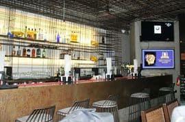 Bar Bar Kurla